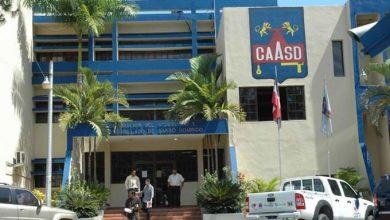 Photo of La CAASD tiene en etapa final varias obras para suplir agua a sectores del Gran Santo Domingo