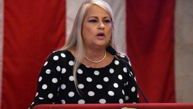 Photo of Vásquez no quiere cargo de gobernador de PR