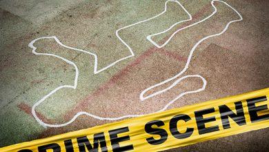 Photo of Cuatro mujeres son asesinadas por exparejas y un amigo