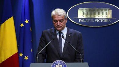 Photo of Dimite el ministro del Interior de Rumanía por las críticas ante el secuestro y el asesinato de una menor