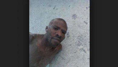 Photo of Apresan a Arnel Joseph, el hombre más buscado de Haití