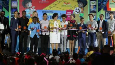Photo of Película «Colours» abrirá el XIV Festival Internacional de Cine Infantil