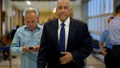Photo of Andrés Bautista solicita la nulidad del proceso