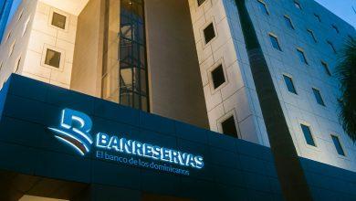 Photo of Entidad bancaria aumenta días libres por licencia de maternidad y paternidad para colaboradores
