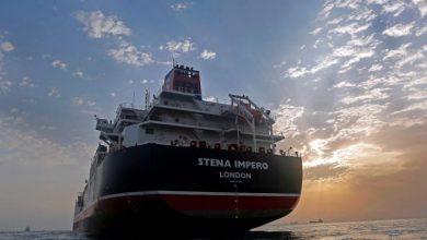 Photo of Londres pide una misión europea para proteger a barcos en estrecho de Ormuz