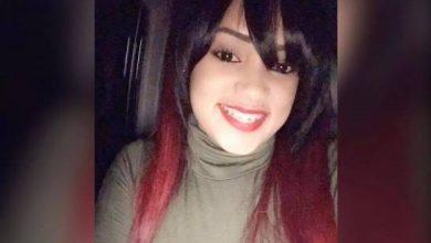 Photo of Mujer mata a una amiga en La Romana