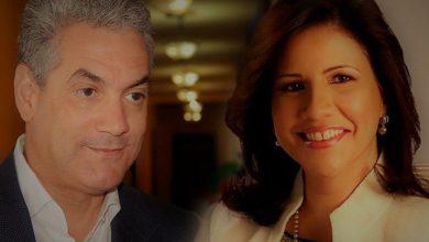 Photo of Promueven en redes sociales a Margarita y a Gonzalo como opciones para el 2020