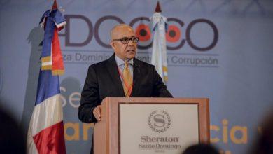 Photo of ADOCCO señala que se desconoce destino de más de 500 millones de pesos por multas del toque de queda