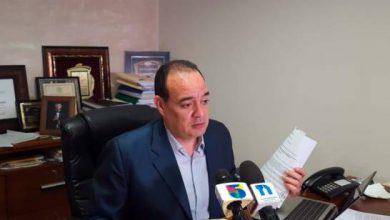 Photo of Colegio de Abogados advierte prohibir reuniones con los jueces sería atentado contra la justicia