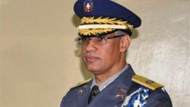 Photo of Policía: Si el Ministerio Público hace algún requerimiento sobre Neivi Pérez Sánchez le vamos a dar auxilio