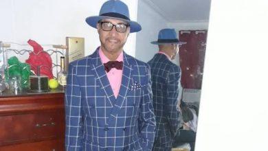 Photo of Peter Cruz rebasó etapa crítica tras infarto, asegura su representante