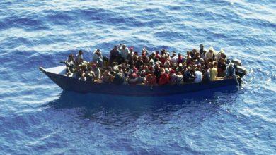 Photo of Unos 1,531 dominicanos intentaron entrar ilegalmente a Estados Unidos vía marítima