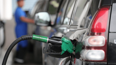 Photo of Congelan precios de los combustibles por tercera semana consecutiva