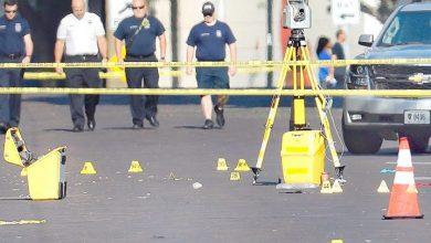 Photo of 30 muertos y 49 heridos en tres tiroteos en EEUU