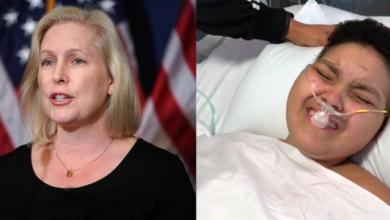 Photo of Senadora del condado Westchester se une a gestión de visa para madre de adolescente con cáncer en EEUU