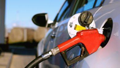 Photo of Sube precio del GLP; demás combustibles bajan entre RD$2.70 y RD$6.10