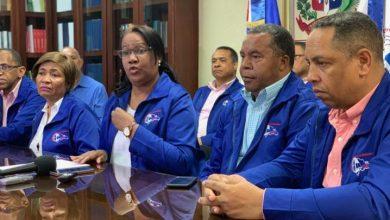 Photo of Denuncian Ministerio de Educación violentó método de calificación en concurso de oposición docente
