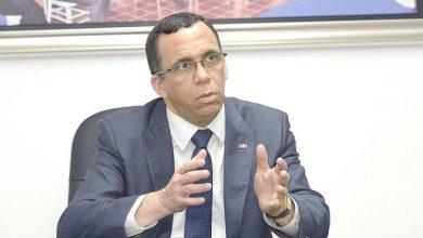 Photo of «Tengo el perfil que quiere la ciudadanía para el 2020»