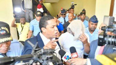 Photo of Octavio Dotel: «Mis cuartos yo me los gané pichando, no sé por qué me quieren involucrar en esta vaina»