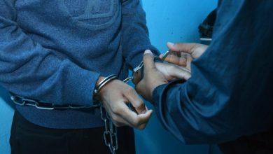 Photo of Envían a cárcel La Victoria hombre que atropelló agente de la Digesett