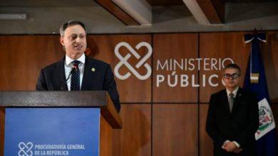 Photo of César el Abusador «aprendió de los principales capos del país y ocupó su espacio», dice la PGR