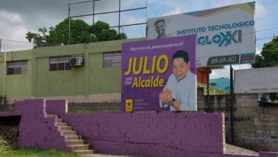 Photo of Precandidatos siguen violando la ley que prohíbe la propaganda en precampaña