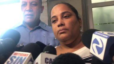 Photo of Exfiscal Carmen Lisset Núñez dice narcotráfico está interesado en su destitución