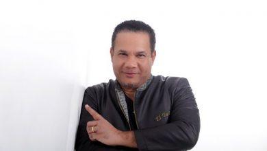 Photo of El llamado de Héctor Acosta «El Torito» a la clase artística dominicana