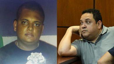 Photo of Hijo de Toño Leña delató a José Jesús Tapia Pérez, pedido en extradición por EEUU