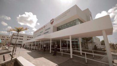 Photo of Población no tendrá que salir en busca de sangre ni de donantes, desde noviembre funcionaría el Hemocentro Nacional