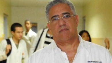 Photo of Alarma cantidad de pacientes que van con manos amputadas al Gautier; 330 casos en tres meses