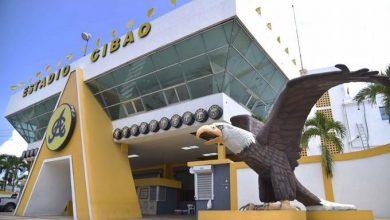 Photo of Embargan las cuentas bancarias de las Águilas Cibaeñas