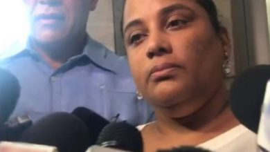 Photo of Someterán a la justicia a fiscal de Villa Vásquez y a la dotación de la DNCD que actuó en operativo