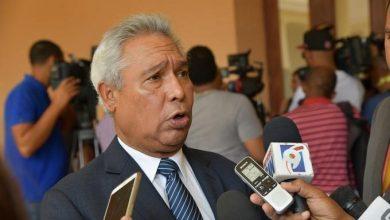 Photo of Isidoro Santana no se quedó callado tras ser destituido como Ministro de Economía; lea aquí la carta que le envió a Danilo