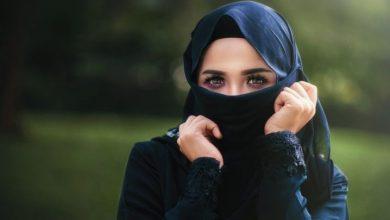 Photo of Arabia Saudita permitirá a las mujeres viajar al extranjero sin el permiso de un tutor masculino