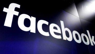 Photo of Facebook contratará periodistas, ¿una buena noticia para los medios en crisis?