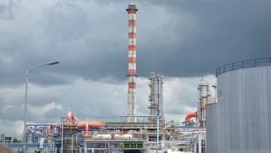 Photo of Refinería elevará 33% la capacidad almacenamiento