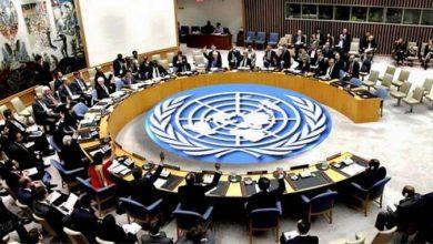 Photo of Rusia y EEUU se acusan en la ONU de provocar una carrera armamentista