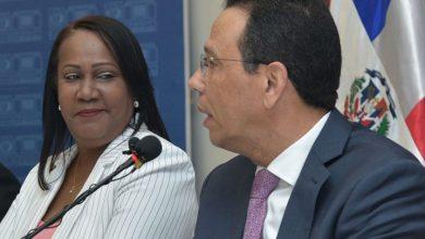 Photo of Ministro de Educación está dispuesto a dialogar con la ADP