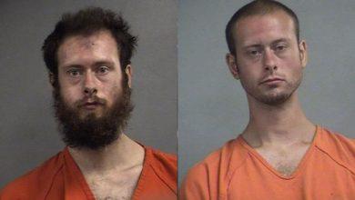 Photo of Detienen a un hombre acusado de violar a una niña de 8 años tras golpearla en la cabeza con una pala