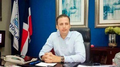 Photo of Alcalde de Puerto Plata niega que le robaran 700 mil dólares pero no aclara cantidad