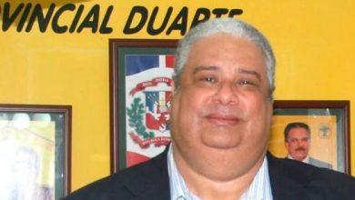 Photo of Exdirector de Bienes Nacionales se saca 99 millones pesos de la Loto