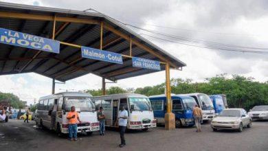 Photo of Alzas en el transporte se traducen en gastos adicionales de entre 400 y 1,000 pesos mensuales para trabajadores