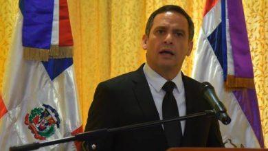 Photo of Presidente de la SCJ rechaza recursos de oposición de dos imputados en el caso Odebrecht
