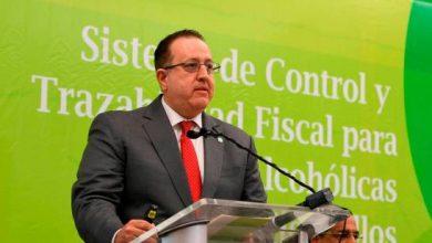 Photo of Director de Impuestos Internos advierte sistema tributario no resiste postergación de una reforma