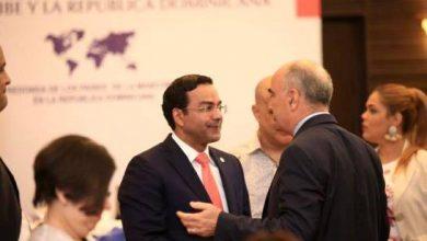 Photo of Exportaciones dominicanas hacia la Mancomunidad crecen por encima de un 30%