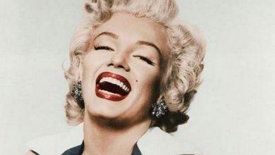 Photo of Las supuestas imágenes perdidas del cadáver desnudo de Marilyn Monroe