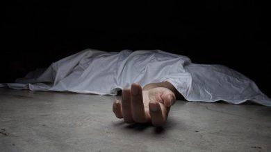 Photo of Un total de 36 mujeres han sido asesinadas por sus esposos y exparejas en este año
