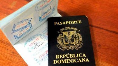 Photo of Pasaportes suspende servicio VIP de manera temporal
