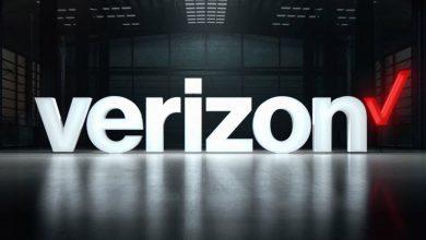 Photo of Verizon vende la red social Tumblr a la matriz de WordPress